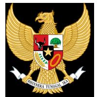Daftar Nama Menteri Kabinet Indonesia Bersatu Jilid II Setelah Reshuffle